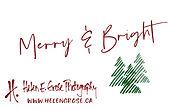 Merry & Bright Gift Card.jpg
