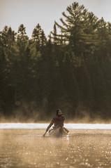 12 - Algonquin Backcountry Adventure Pho