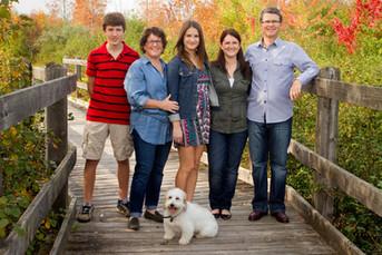 Edwards Family Shoot 2011 - HelenGrosePhotography - 8 copy.jpg