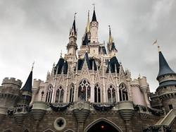 CinderellaCastleBehind
