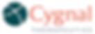 cygnal-therapeutics_owler_20190108_16525