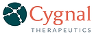 cygnal-therapeutics_owler_20190108_16525