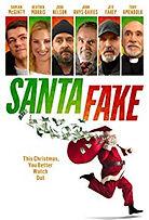 Santa Fake.jpg