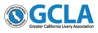 logo-gcla.jpg