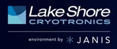 Lake Shore-Janis-see-com.png