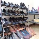 Schoenen 1.jpg