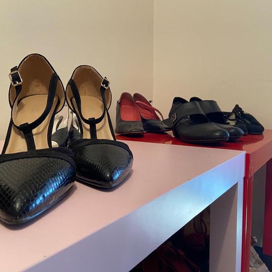 Schoenen 2.jpg
