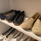 Schoenen 6.jpg