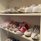 Schoenen 11.jpg