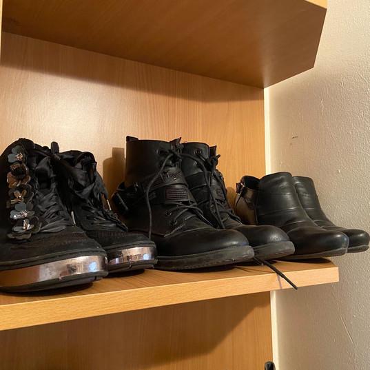 Schoenen 8.jpg