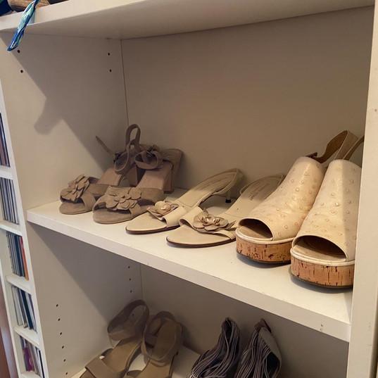 Schoenen 10.jpg