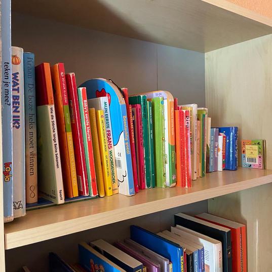 Bibliotheek 7.jpg