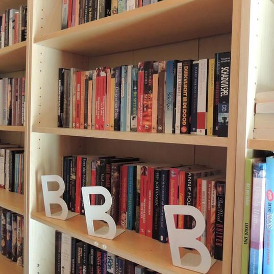 Bibliotheek 2.jpg