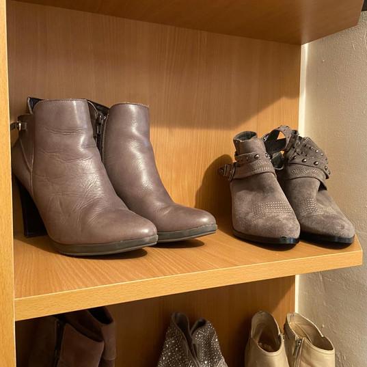 Schoenen 7.jpg