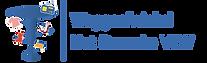 Officele_schaal_logos.ai-02.png