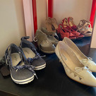 Schoenen 3.jpg