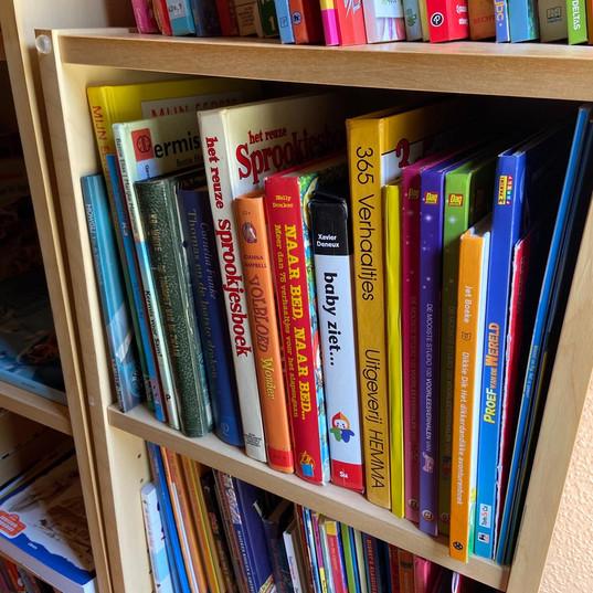 Bibliotheek 5.jpg
