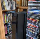 CD&DVD:Decoratie 11.jpg
