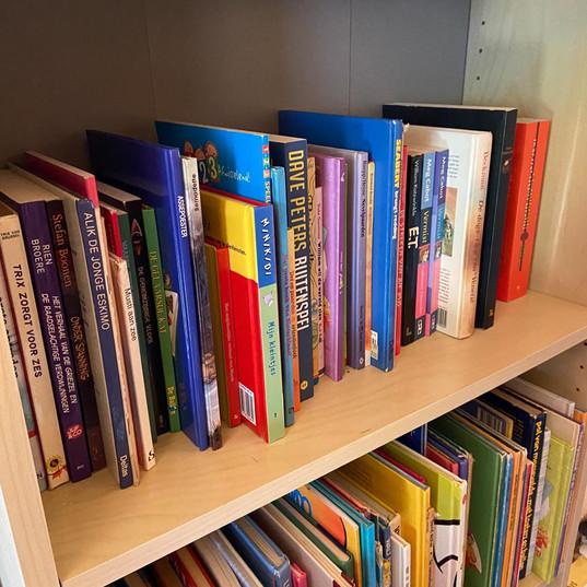 Bibliotheek 6.jpg