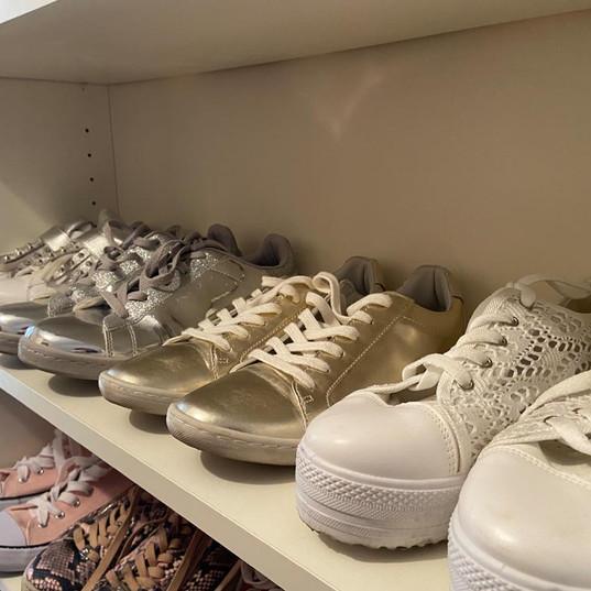 Schoenen 5.jpg