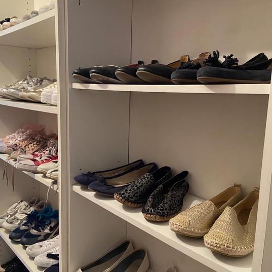 Schoenen 4.jpg