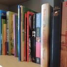 Bibliotheek 3.jpg
