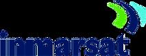inmarsat-logo.png