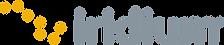 Iridium_logo.svg.png