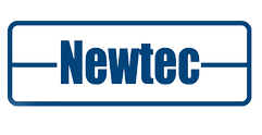 newtec-logo.png