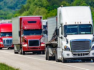 trucks-on-the-highway.jpg