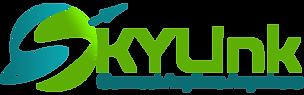 skylink logo.png