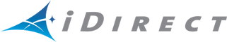 iDirect logo.png