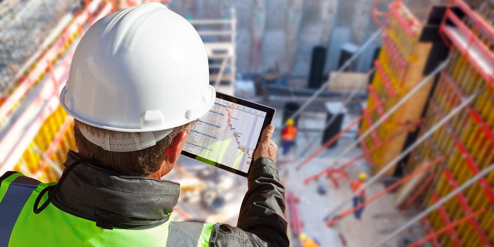 mobile-construction-tech.jpg