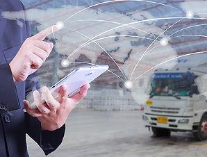 fleet-management-banner-mobile.jpg