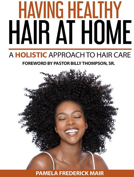 beauty, treatments, salon, Hair products 4C, hair care, holistic hair treatments, african american hair style, blood type for hiar, supplements vitamins