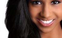 Hair Consultation & Why