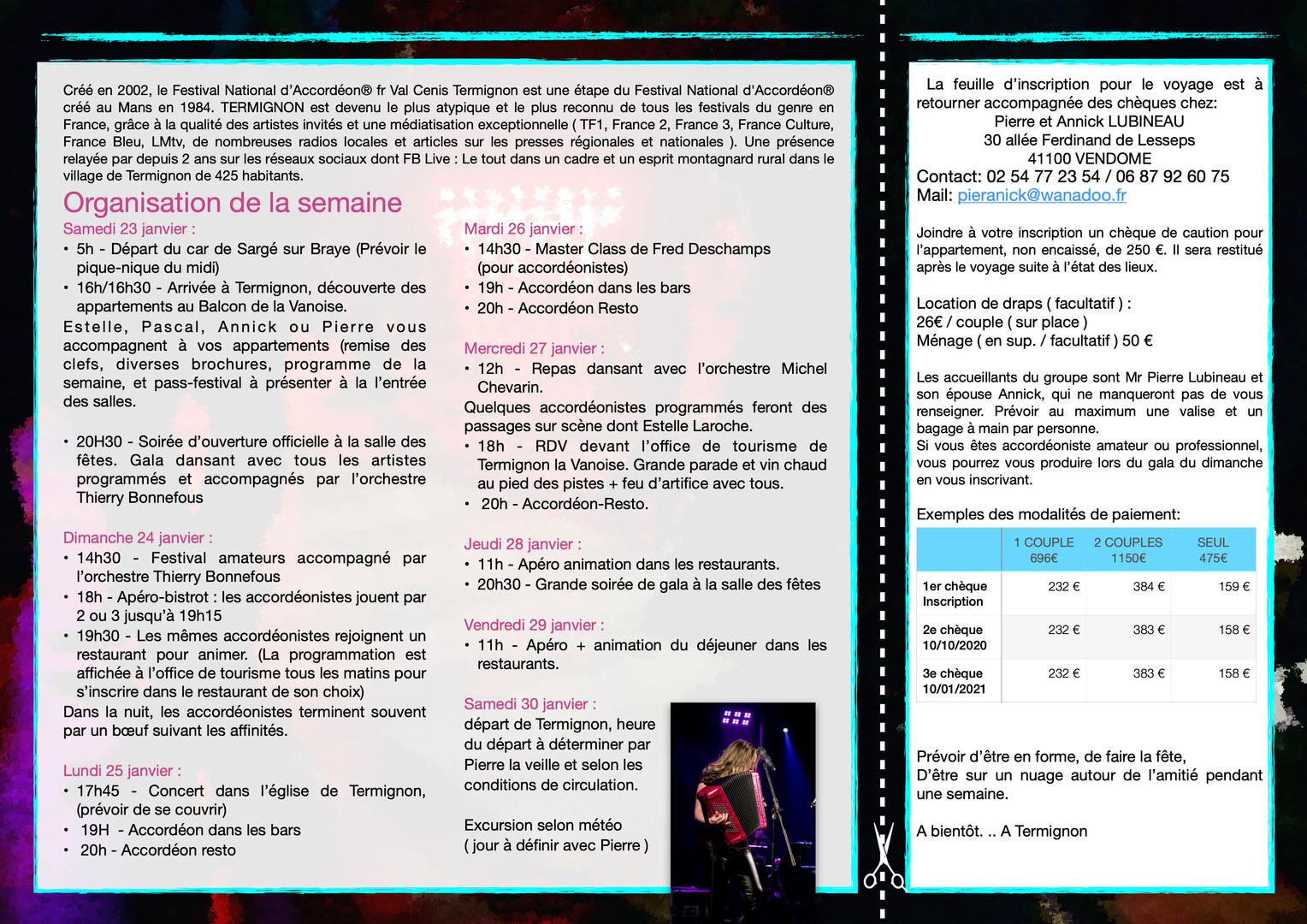 flyers termignon VDHD 2.jpg