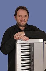 Pascal Emonet
