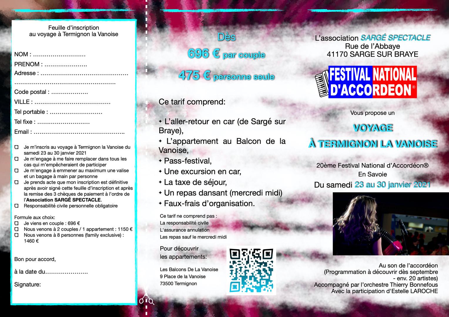 flyers termignon VDHD 1.jpg