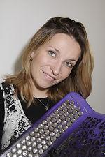 Estelle Larcohe