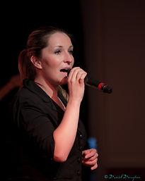 Estelle Laroche