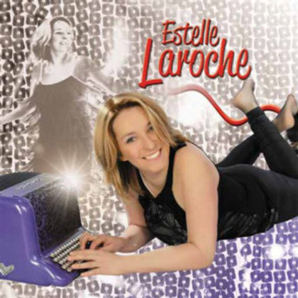 Album - Estelle Laroche