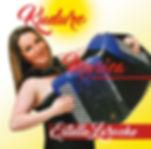 Album Kuduro Musica Estelle Laroche