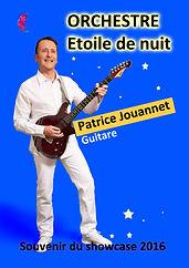 Patrice-Jouannet-Orchestre-Etoile-de-nuit