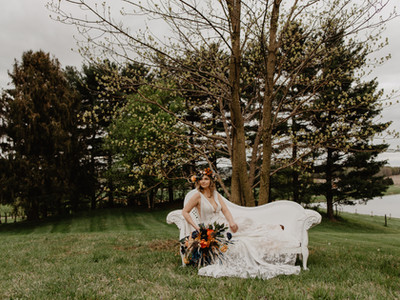 Gabriella Sutherland Photography