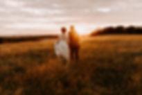 QCWILDER_RACHEL+PATRICK_WEDDING_HITCHING