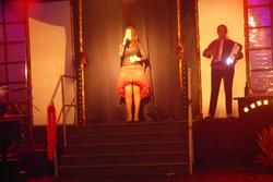 Cabaret Lena Folie's 2017