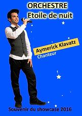 Aymerik- Klavatz-Orchestre-Etoile-de-nuit