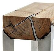 wood a1.jpg