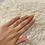 Thumbnail: Flower french jaune